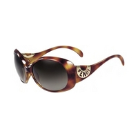 Fendi FS 5065 Chef Sunglasses